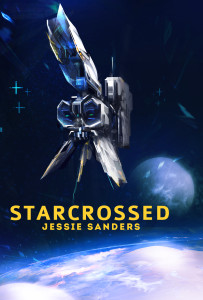 (P3) Starcrossed